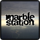 marble station141